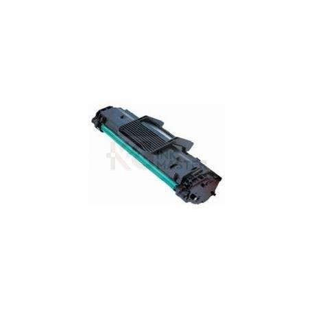Compatible Fuji Xerox Phaser 3117, 3122 , 3124 3125 Toner Cartridge 106R01159