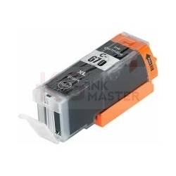 Compatible Canon PGI-770XLBK Black Ink Cartridge