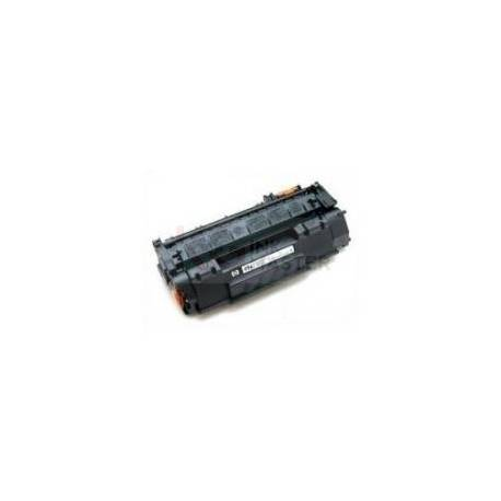 Compatible Canon CART-315II Toner Cartridge High Yield