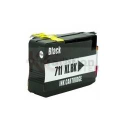 HP 685 Compatible Black Inkjet Cartridge