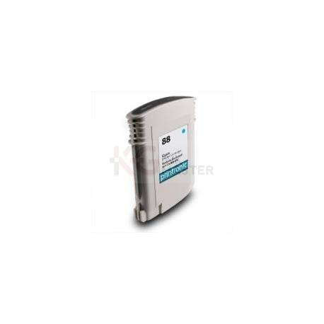 Compatible HP 980XL Black Ink Cartridge