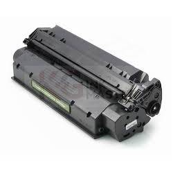 HP C7115X (15X) Compatible Black Toner Cartridge