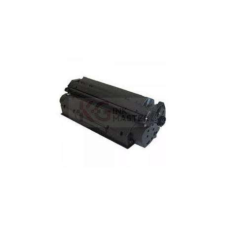 HP C7115A (15A) Compatible Black Toner Cartridge