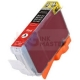 Canon CLI-8R Compatible Red Inkjet Cartridges (with Chip)