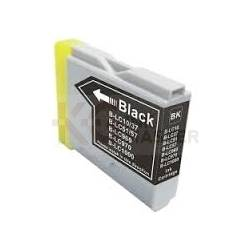 Compatible Brother LC-57 Black Ink Cartridge