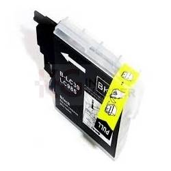 Compatible Brother LC-39 Black Ink Cartridge