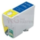 Compatible Epson T038 Black Ink Cartridge