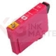Epson T6643 Compatible Magenta High Yield Inkjet Cartridge