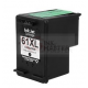 HP 61XL Compatible Black High Yield Inkjet Cartridge CH563WA - 480 Pages