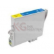 Compatible Epson 220XL Cyan Ink Cartridge High Yield