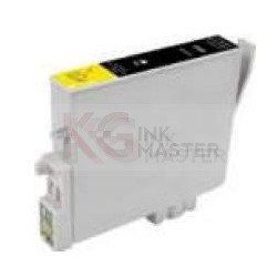 Compatible Epson 220XL Black Ink Cartridge High Yield