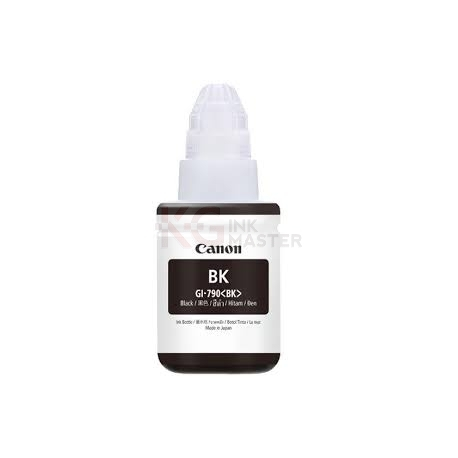 Canon CL-790 Compatible Black High Yield Inkjet Cartridge