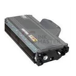 Compatible Ricoh SP-1200SF SP-1210N Black Toner Cartridge [406838]